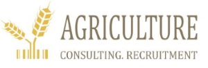 Consulting and Recruitment Company «For AIC»